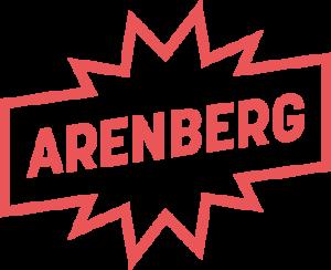 Arenberg logo