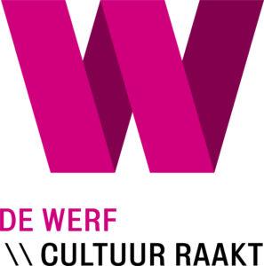 Logo De Werf