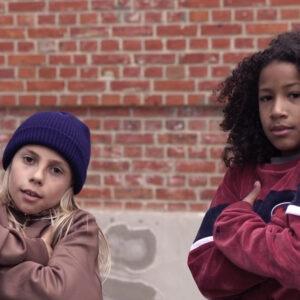 Nabor en Kelyan